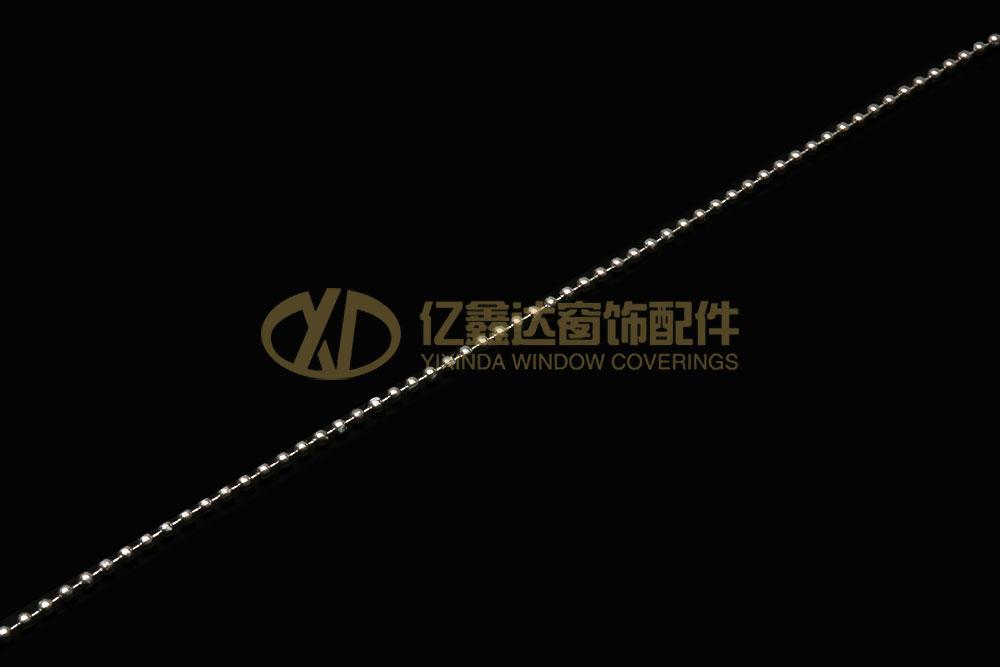 YXD-B004 IRON 钢珠