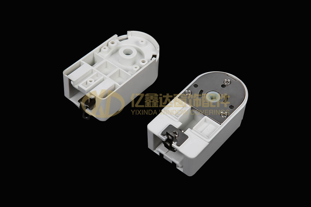 YXD-T065 POM/ABS/PA 电动传动箱