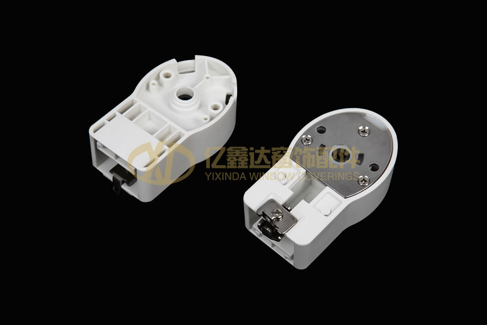 YXD-T068 POM/ABS/PA 电动传动箱